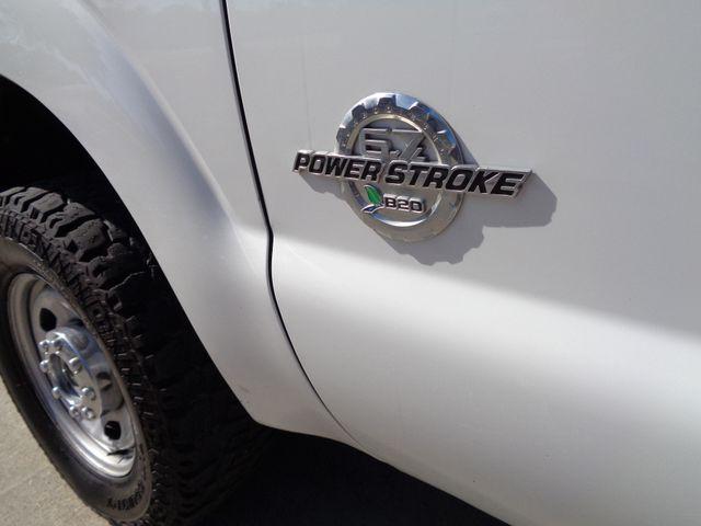 2013 Ford Super Duty F-250 Pickup XL 4WD Corpus Christi, Texas 9