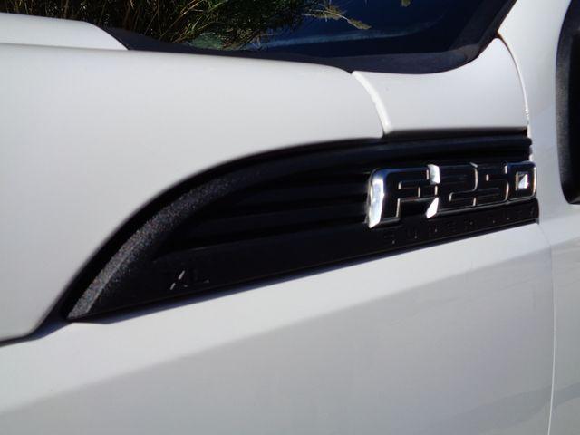 2013 Ford Super Duty F-250 Pickup XL 4WD Corpus Christi, Texas 10