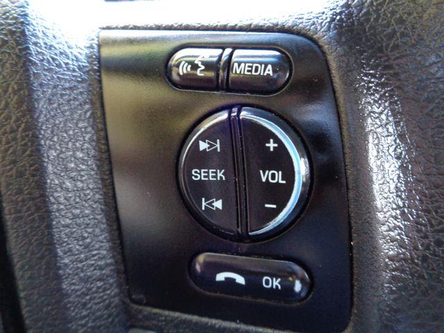 2013 Ford Super Duty F-250 Pickup XL 4WD Corpus Christi, Texas 38