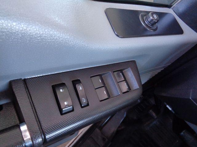 2013 Ford Super Duty F-250 Pickup XL 4WD Corpus Christi, Texas 22