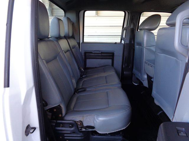 2013 Ford Super Duty F-250 Pickup XL 4WD Corpus Christi, Texas 25