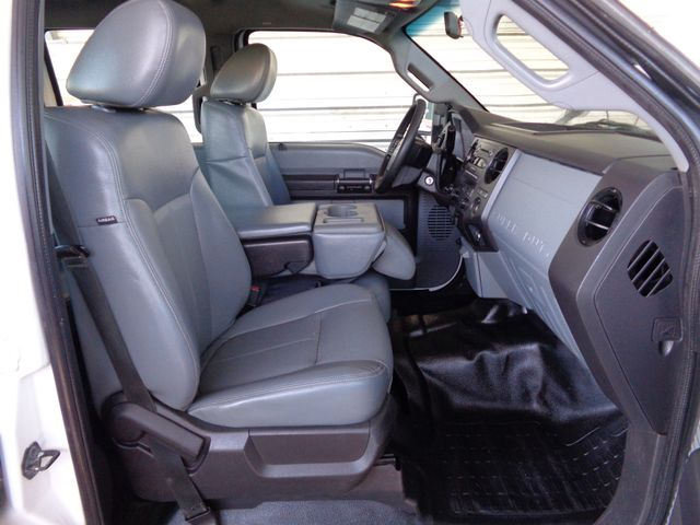 2013 Ford Super Duty F-250 Pickup XL 4WD Corpus Christi, Texas 27