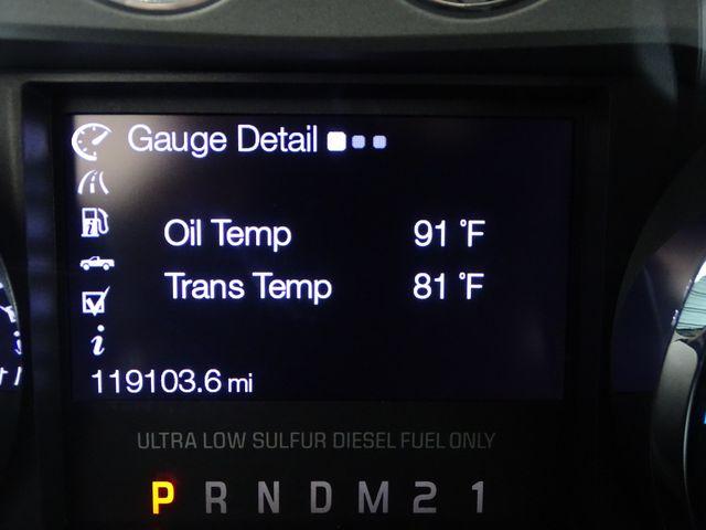 2013 Ford Super Duty F-250 Pickup Lariat Corpus Christi, Texas 48