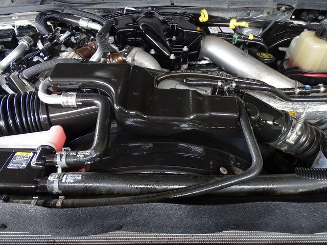 2013 Ford Super Duty F-250 Pickup Lariat Corpus Christi, Texas 19