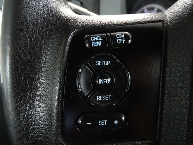 2013 Ford Super Duty F-250 Pickup XL Corpus Christi, Texas 29
