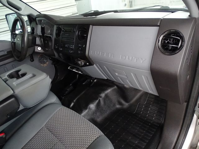 2013 Ford Super Duty F-250 Pickup XL Corpus Christi, Texas 23