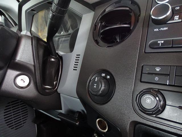 2013 Ford Super Duty F-250 Pickup XL Corpus Christi, Texas 32