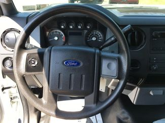 2013 Ford Super Duty F-250 Pickup XL  city PA  Pine Tree Motors  in Ephrata, PA