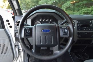 2013 Ford Super Duty F-250 Pickup XL Naugatuck, Connecticut 17