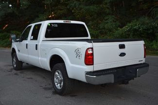 2013 Ford Super Duty F-250 Pickup XL Naugatuck, Connecticut 2