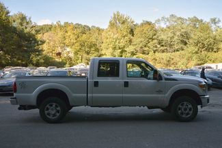 2013 Ford Super Duty F-250 Pickup XL Naugatuck, Connecticut 5