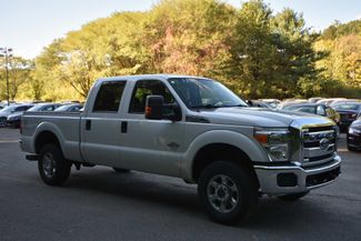 2013 Ford Super Duty F-250 Pickup XL Naugatuck, Connecticut 6