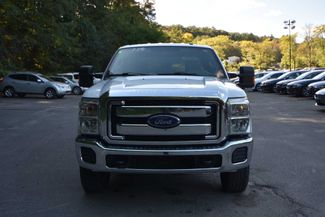 2013 Ford Super Duty F-250 Pickup XL Naugatuck, Connecticut 7
