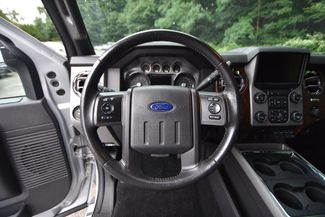 2013 Ford Super Duty F-250 Pickup Lariat Naugatuck, Connecticut 20