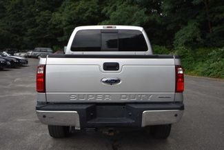 2013 Ford Super Duty F-250 Pickup Lariat Naugatuck, Connecticut 3