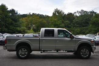 2013 Ford Super Duty F-250 Pickup Lariat Naugatuck, Connecticut 5