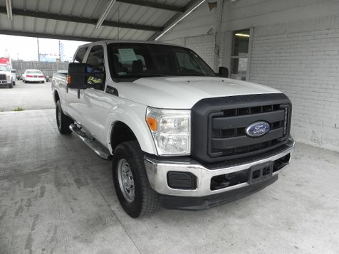 2013 Ford Super Duty F-250 Pickup XL in New Braunfels