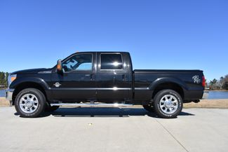 2013 Ford Super Duty F-250 Pickup Lariat Walker, Louisiana 7