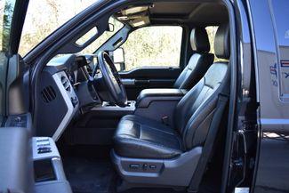 2013 Ford Super Duty F-250 Pickup Lariat Walker, Louisiana 10