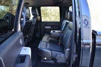 2013 Ford Super Duty F-250 Pickup Lariat Walker, Louisiana 11