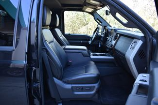 2013 Ford Super Duty F-250 Pickup Lariat Walker, Louisiana 19
