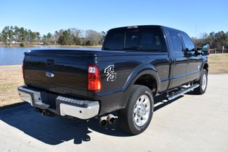 2013 Ford Super Duty F-250 Pickup Lariat Walker, Louisiana 3