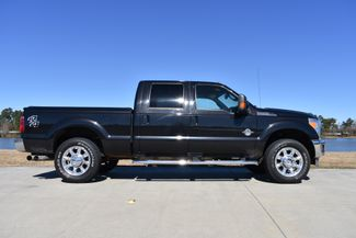 2013 Ford Super Duty F-250 Pickup Lariat Walker, Louisiana 2