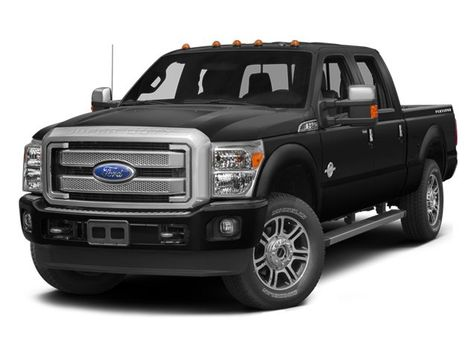 2013 Ford Super Duty F-250 SRW  in Bryan-College Station