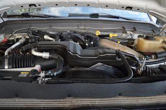 2013 Ford Super Duty F-350 DRW Chassis Cab XL Walker, Louisiana 20