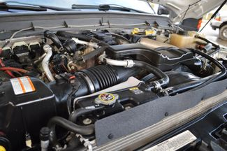 2013 Ford Super Duty F-350 DRW Chassis Cab XL Walker, Louisiana 19