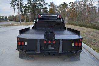 2013 Ford Super Duty F-350 DRW Chassis Cab XL Walker, Louisiana 5