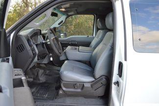 2013 Ford Super Duty F-350 DRW Chassis Cab XL Walker, Louisiana 11