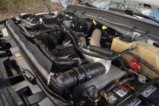 2013 Ford Super Duty F-350 DRW Chassis Cab XL Walker, Louisiana 21