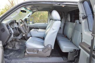 2013 Ford Super Duty F-350 DRW Chassis Cab XL Walker, Louisiana 12