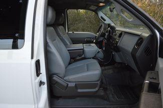 2013 Ford Super Duty F-350 DRW Chassis Cab XL Walker, Louisiana 15