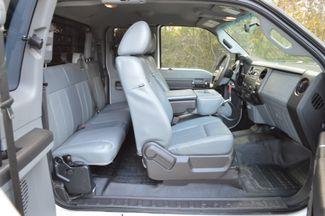 2013 Ford Super Duty F-350 DRW Chassis Cab XL Walker, Louisiana 16