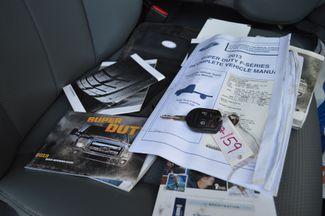 2013 Ford Super Duty F-350 DRW Chassis Cab XL Walker, Louisiana 17