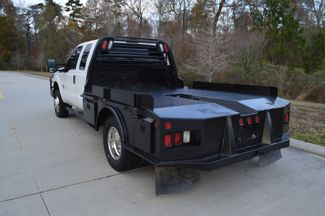 2013 Ford Super Duty F-350 DRW Chassis Cab XL Walker, Louisiana 6