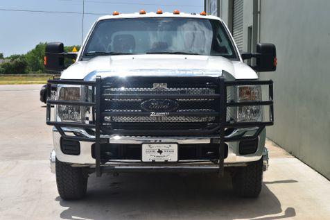 2013 Ford Super Duty F-350 DRW Pickup XLT | Arlington, TX | Lone Star Auto Brokers, LLC in Arlington, TX