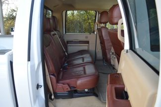 2013 Ford Super Duty F-350 DRW Pickup King Ranch Walker, Louisiana 13