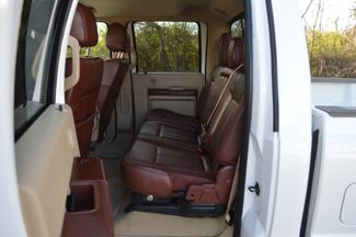 2013 Ford Super Duty F-350 DRW Pickup King Ranch Walker, Louisiana 8
