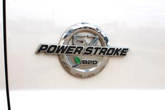 2013 Ford Super Duty F-350 SRW Lariat Crew Cab 4X4 FX4 6.7L Powerstroke Diesel Auto Loaded Sealy, Texas 24