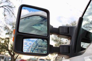 2013 Ford Super Duty F-350 SRW Lariat Crew Cab 4X4 FX4 6.7L Powerstroke Diesel Auto Loaded Sealy, Texas 26
