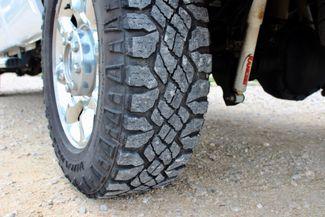 2013 Ford Super Duty F-350 SRW Lariat Crew Cab 4X4 FX4 6.7L Powerstroke Diesel Auto Loaded Sealy, Texas 31