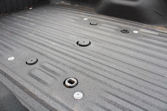2013 Ford Super Duty F-350 SRW Lariat Crew Cab 4X4 FX4 6.7L Powerstroke Diesel Auto Loaded Sealy, Texas 17