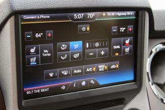 2013 Ford Super Duty F-350 SRW Lariat Crew Cab 4X4 FX4 6.7L Powerstroke Diesel Auto Loaded Sealy, Texas 75