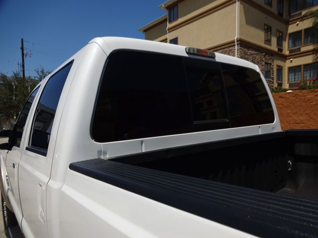 2013 Ford Super Duty F-350 SRW Pickup Lariat Corpus Christi, Texas 8
