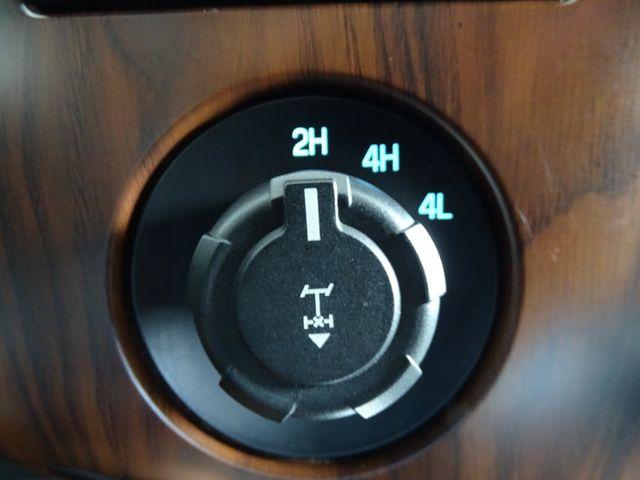 2013 Ford Super Duty F-350 SRW Pickup Lariat Corpus Christi, Texas 49