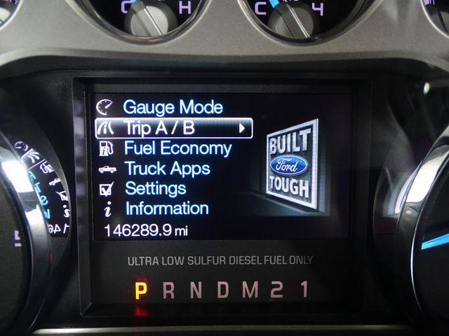 2013 Ford Super Duty F-350 SRW Pickup Lariat Corpus Christi, Texas 54