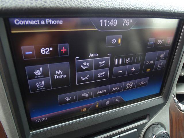 2013 Ford Super Duty F-350 SRW Pickup Lariat Corpus Christi, Texas 46